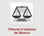 ACVI-TI-menton