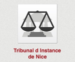 ACVI-TI-nice