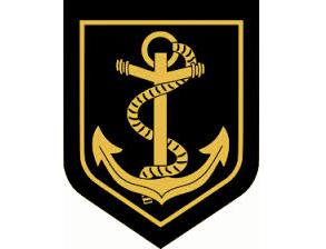 Gendarmerie-Maritime1