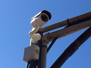 Le spécialiste de la vidéosurveillance
