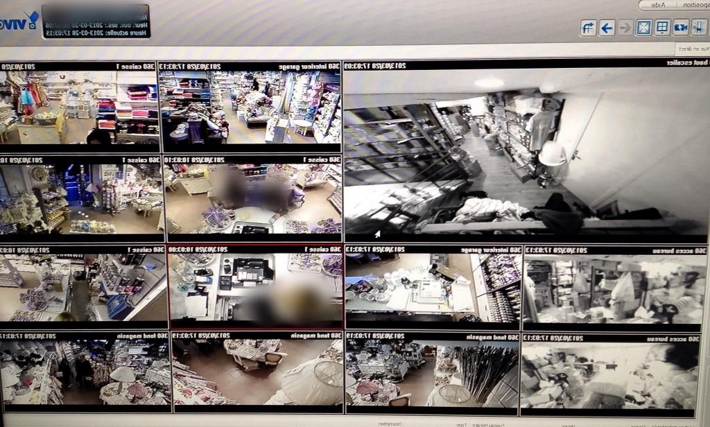 videosurveillance-magasin