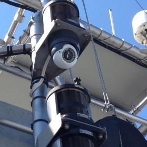 Dispositifs videosurveillance